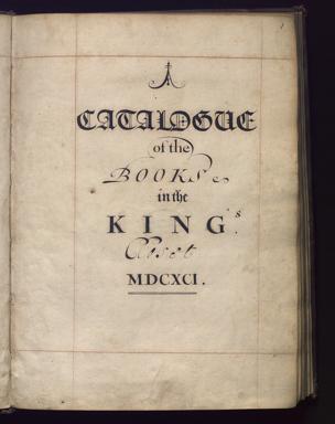 Cim I 215 — Gh. HofR. J. J. Schmaussens Discours über deßen Reichs-Historie, nachgeschrieben von Georg Friedrich Brandes. Göttingen 1739 — Göttingen, 1739